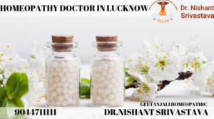 Homeopathy doctor in Lucknow (1)