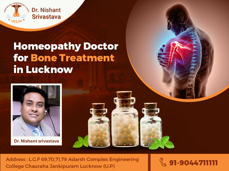 drnishantgeetanjalihomoeopathy-Homeopathy-doctor-for-Bone-Treatment-in-Lucknow.png